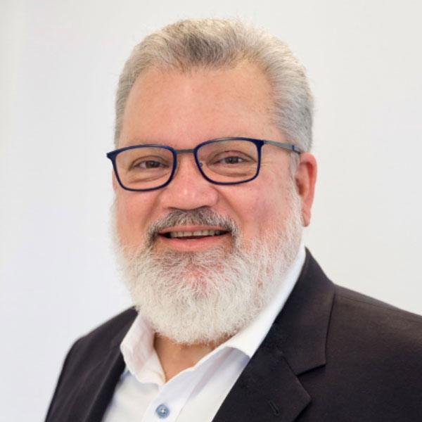 Rafael Rivera